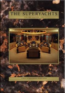 1 Opus II Cover